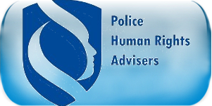 Police Human Rights Advisers