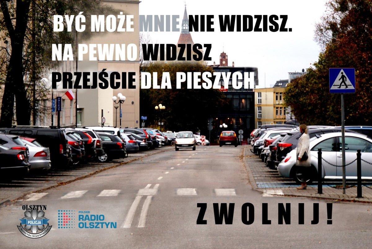 http://www.warminsko-mazurska.policja.gov.pl/dokumenty/zalaczniki/32/32-143648_g.jpg