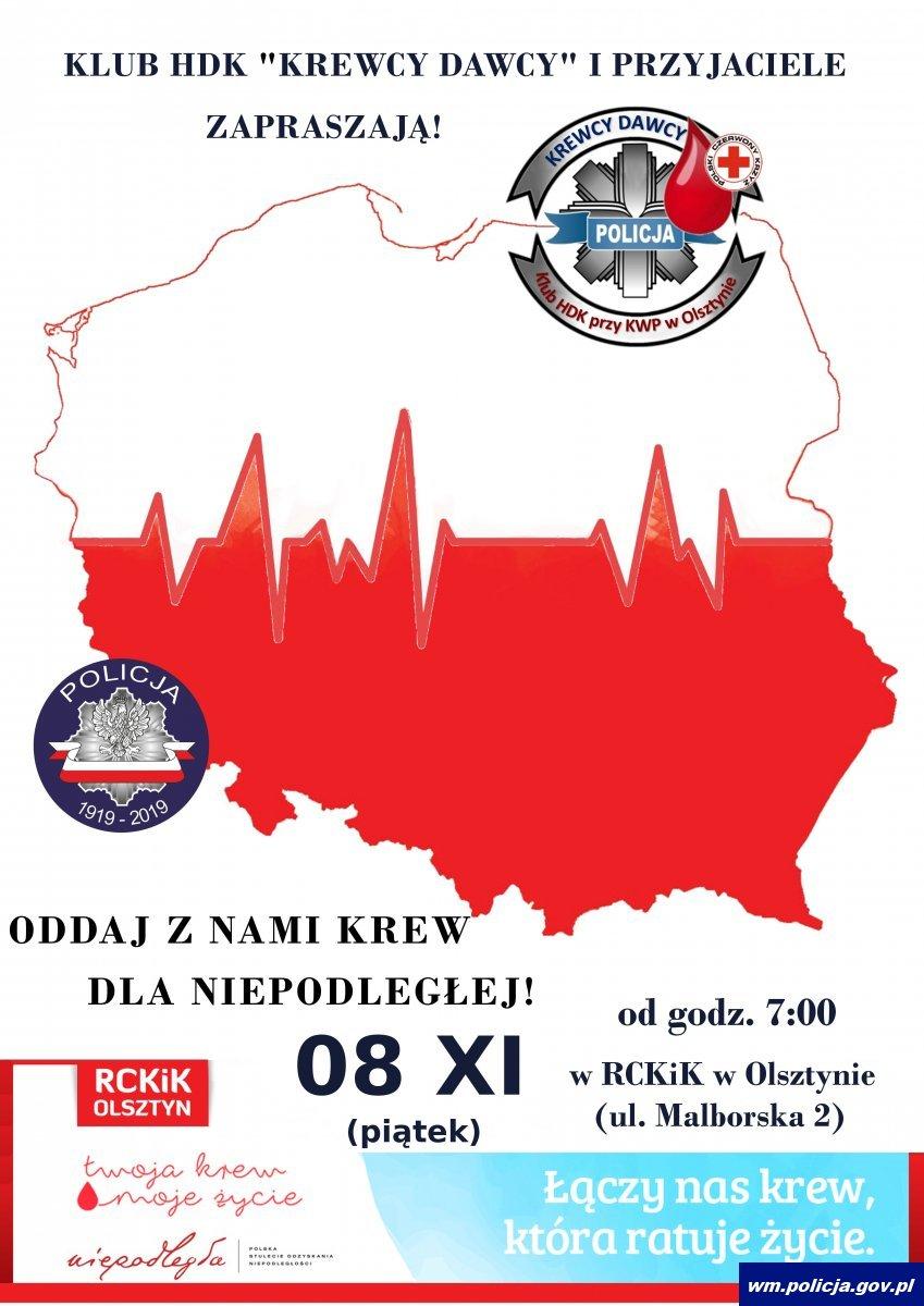 http://warminsko-mazurska.policja.gov.pl/dokumenty/zalaczniki/32/32-143748.jpg