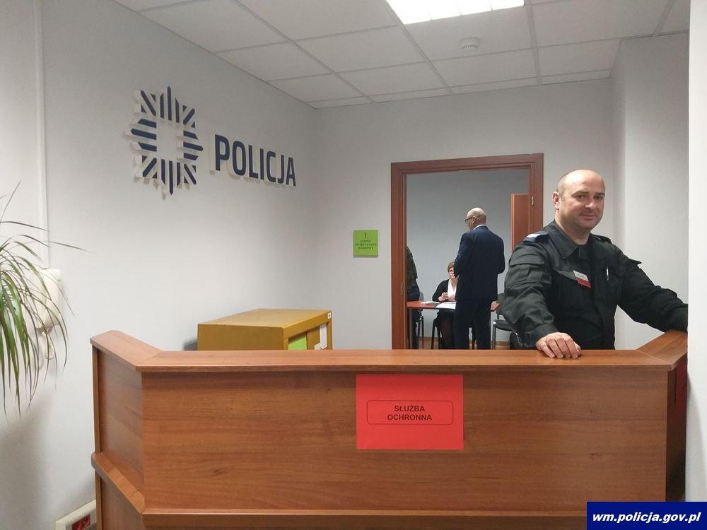 http://www.warminsko-mazurska.policja.gov.pl/dokumenty/zalaczniki/32/32-144902.jpg