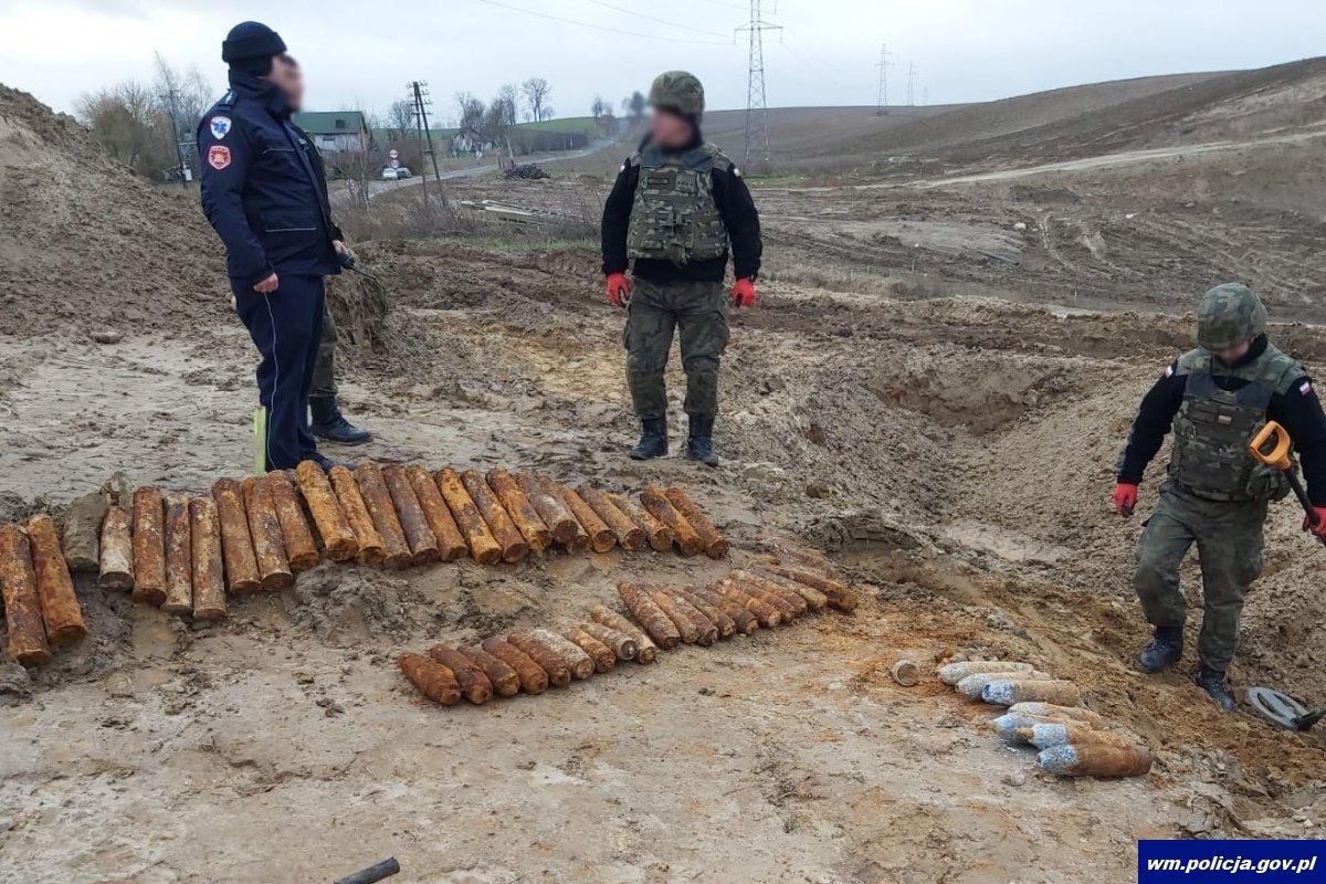 http://www.warminsko-mazurska.policja.gov.pl/dokumenty/zalaczniki/32/32-150250.jpg
