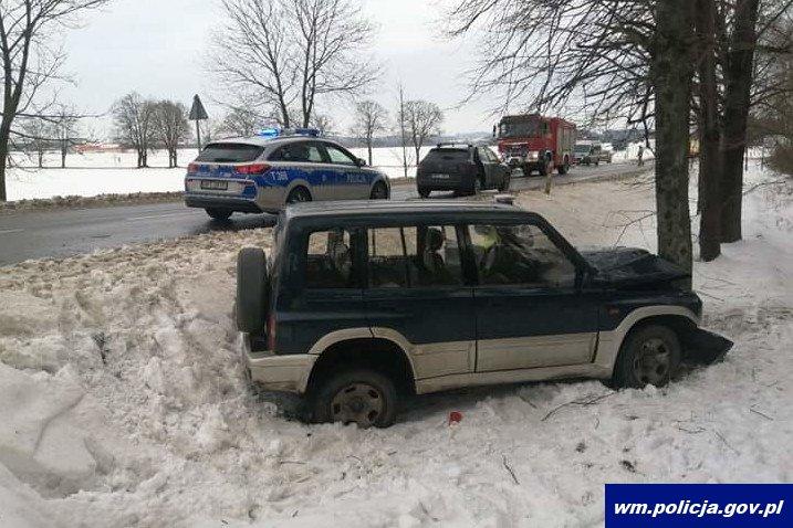 https://warminsko-mazurska.policja.gov.pl/dokumenty/zalaczniki/32/32-168033.jpg
