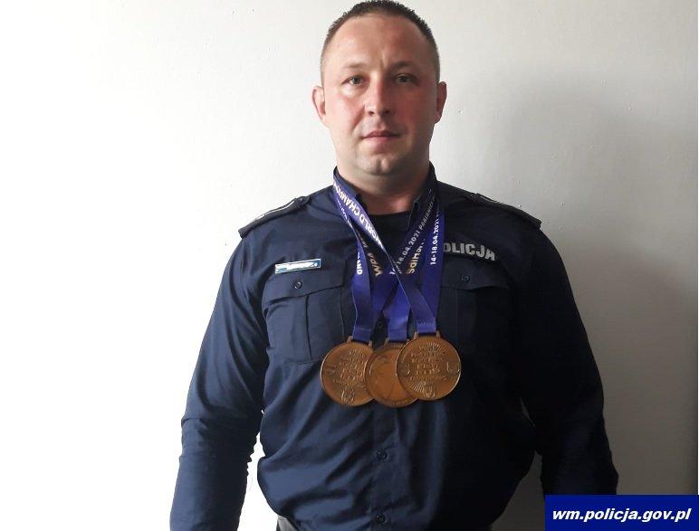 https://warminsko-mazurska.policja.gov.pl/dokumenty/zalaczniki/32/32-172474.jpg